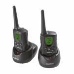 Radiocomunicador (Twin 9,6)